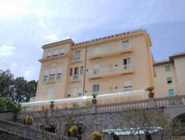 Hotel Antiche Mura - Sorrento