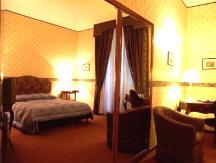Hotel Nuovo Rebecchino