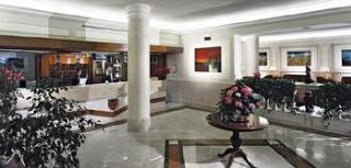hotel adriatico florence