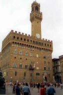 Florence italy rail tour