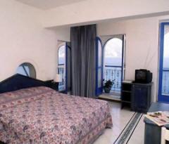 hotel villa san michele ravello
