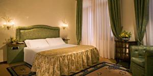 Hotel Bonvecchiati - Venice