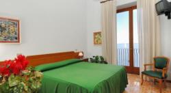 amalfi hotels