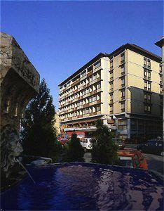NH Firenze