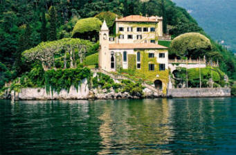 Lake Como and Lake Garda tour
