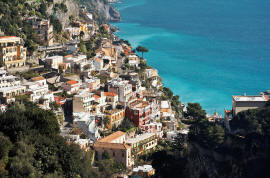 Short vacations in italy italy travel tours amalfi coast italy altavistaventures Image collections