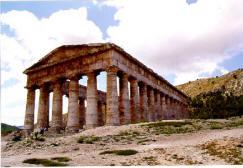 Sicily tour sicily vacation holiday from Catania
