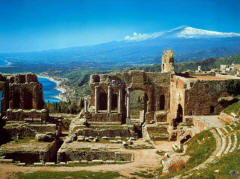 sicilly tours