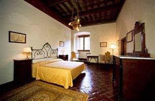tuscany villa vacation