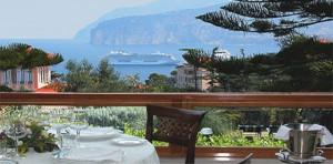 Grand-Hotel-Vesuvio-sorrento
