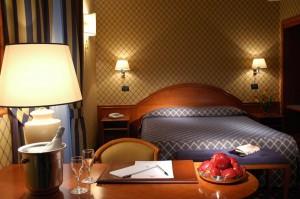 HOTEL-braSILIE-ROME-ROOM