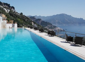 hotel-fontana-amalfi