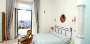 hotel-fontana-amalfi-room