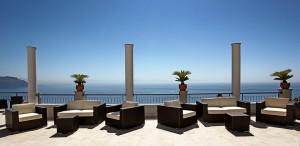 hotel-fontana-amalfi-view