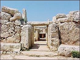 Malta-neolitic-temples