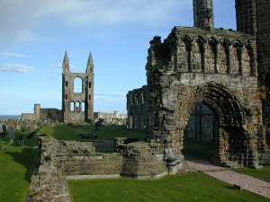 St_Andrews_Cathedral_Ruins