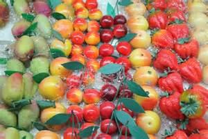 godfruta