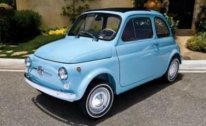 1967-Fiat-500F-Cinquecento