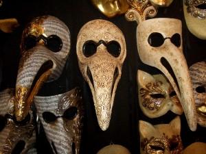 Venice-Masks-Big