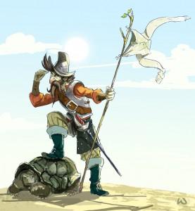 El_Conquistador_by_wredwrat