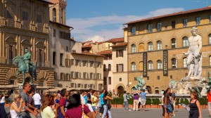 Florence-26736