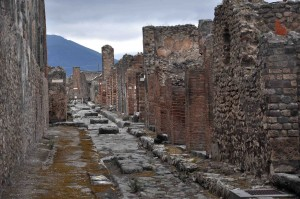 Pompei_041212_-123