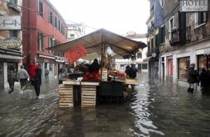 venice-flooding-2012_0