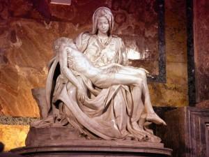 vatican-la-pieta-michelangelo-1024x768