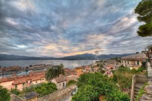 Elba-Italy