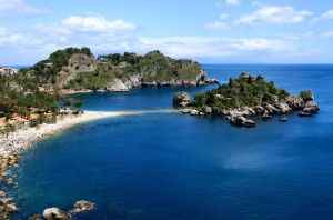 Isola Bella Blog 6