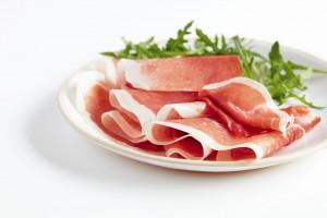 Parma-Ham-Landscape-Lres