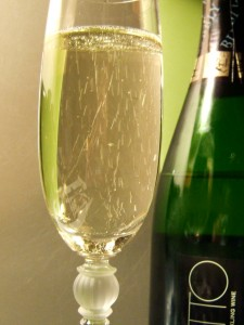 Prosecco_sparkling_wine