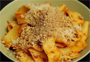 Pasta cooking classes tour
